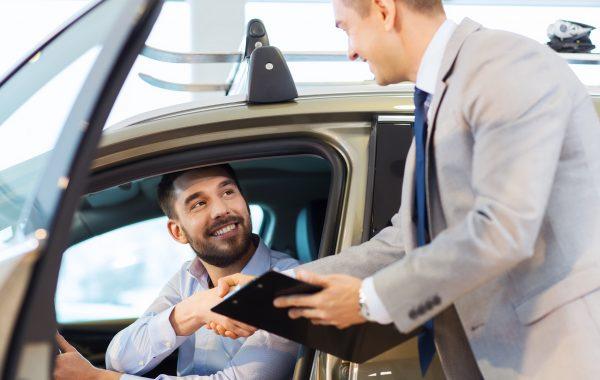 crédito vehículo cootrapeldar