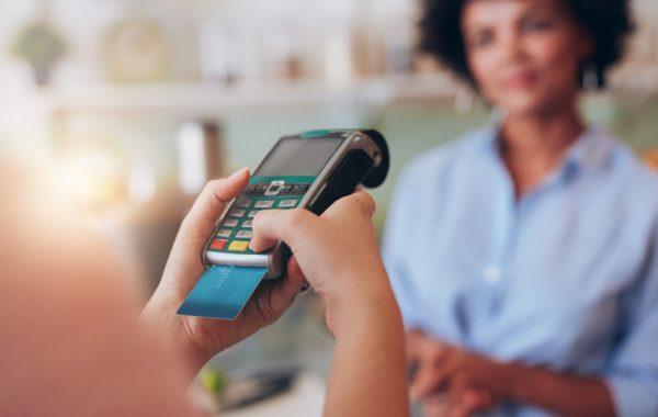 tava tarjeta cootrapeldar crédito ahorro cooperativa de ahorro y crédito